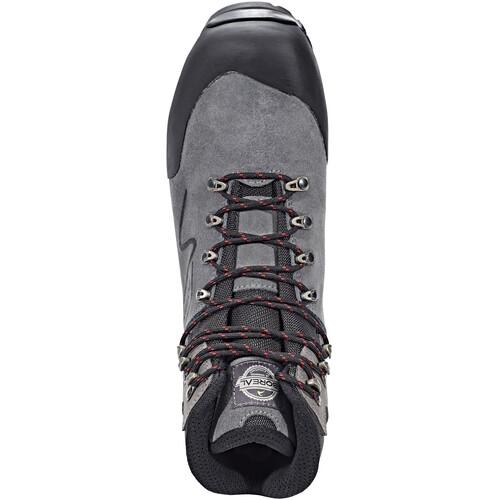 Sortie Expédition Boutique En Ligne Jeu À Vendre Boreal Yucatan - Chaussures Homme - gris sur campz.fr ! Pas Cher 2018 Unisexe 2018 À Vendre b8BFfg20uQ